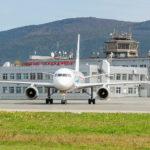 Единый тариф на авиабилеты с о.Сахалин