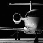 Приобретение воздушного судна во время пандемии коронавируса